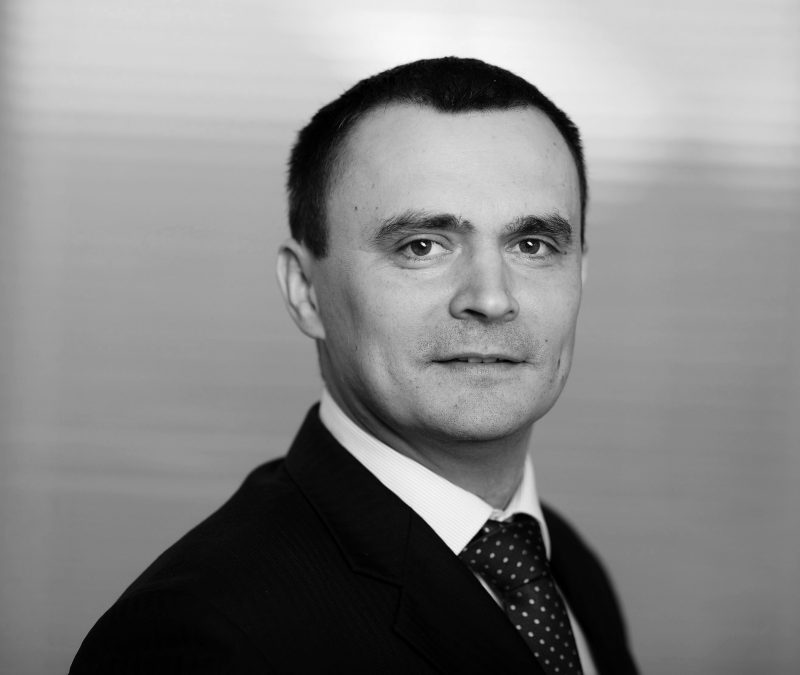 Tomáš Vejvoda