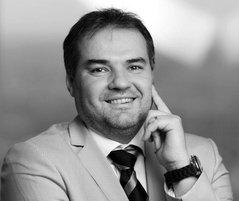 Claudiu Petrescu